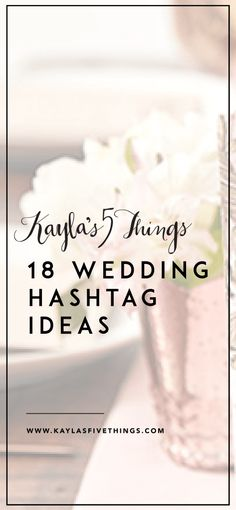 dating anniversary hashtags