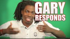 Gary Responds To Your SKATELINE Comments Ep. 162 – Shane Oneill On Vert!? Leticia Bufoni &… #Skatevideos #Bufoni #Comments #gary #Leticia