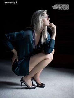 https://www.ranker.com/list/hottest-maria-sharapova-photos/trent-walker