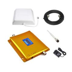 Home Elite 1800 Orange Mobile phone Signal boosters New Zealand, Phone, Orange, Telephone, Mobile Phones