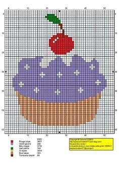 cupcake-bleu.jpg