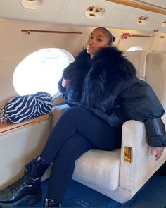 Cute Swag Outfits, Girl Outfits, Blackpink Fashion, Fashion Outfits, Boujee Lifestyle, Bougie Black Girl, Lori Harvey, Black Girl Aesthetic, Boujee Aesthetic