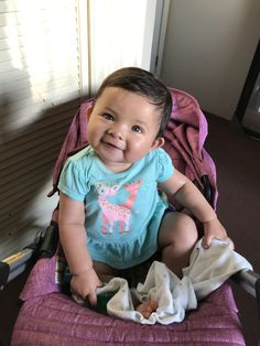 Cute Little Baby, Lil Baby, Cute Baby Girl, Little Babies, Cute Babies, Baby Boy, Cute Kids Photos, Cute Baby Pictures, Baby Photos
