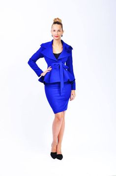Fall into Fall Fashion.   To place #Orders : (#USA): 610-616-4565, 610-994-1713; (#India):91-226-770-7728, 99-20-434261; E-MAIL: market@bellastiles.com, wholesale@bellastiles.com  #dress #glamour #fashion #elegant #class #suit #beauty #girls #jacket #skirt #tops #blouse #fall #stylish #sale #discount #festiveoffer #pretty #ladies #shopping #Trendy #beautiful #freeshipping #dresses #stunning #classy #ecommerce
