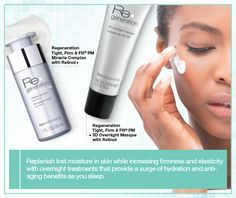 BeautiControl - SPECIALS - Category