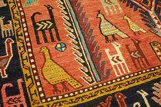 Oriental Rugs, Kilim Rugs, Bohemian Rug, Carpet, Detail, Antiques, Pattern, Handmade, Ebay