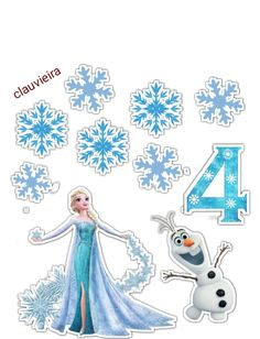 1 million+ Stunning Free Images to Use Anywhere Frozen Themed Birthday Party, Elsa Birthday, Disney Frozen Birthday, Twin Birthday, Frozen Party, Unicorn Birthday Parties, Christmas Photo Props, Frozen Cake Topper, Elsa Frozen