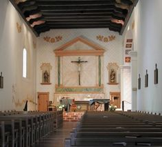 San Luis Obispo, Curtains, Mirror, Furniture, Home Decor, Interiors, Blinds, Decoration Home, Room Decor