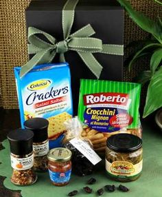 South Africa Snack & Gift Hampers for all occasions. Snack Recipes, Snacks, Gift Hampers, Pop Tarts, Fruit, Gifts, Food, Snack Mix Recipes, Appetizer Recipes