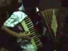 Lo que vendra Astor Piazzolla Alfredo Mario Figueras Acordeon
