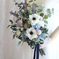 Floral Wedding, Wedding Bouquets, Wedding Flowers, Real Flowers, Pretty Flowers, May Weddings, Wedding Flower Inspiration, Floral Border, Wedding Images