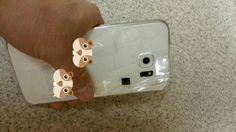 Samsung Galaxy S6 vollständig geleakt  http://www.androidicecreamsandwich.de/2015/02/samsung-galaxy-s6-vollstaendig-geleakt.html  #samsunggalaxys6   #galaxys6   #samsung   #thenextgalaxy   #smartphones   #android