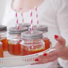 kids mason jars | MASONJAR-KLEIN