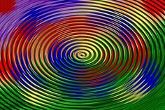Browse through images in Cody Cookston's Abstract collection. All of my abstract art; Bubbles Wallpaper, More Wallpaper, Colorful Wallpaper, Peace Sign Art, Make Art, Spiral, Abstract Art, Digital Art, Artwork