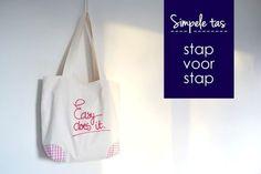 simpele-tas-stap-voor-stap-132