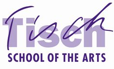 New York University (NYU) - Tisch School of the Arts Summer Drama Program for High School Students (NO)
