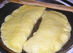 Reteta culinara Placinta cu varza din categoria Aperitive / Garnituri. Cum sa faci Placinta cu varza