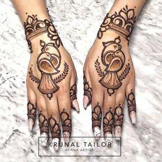 Latest Simple Mehndi Designs, Basic Mehndi Designs, Back Hand Mehndi Designs, Latest Bridal Mehndi Designs, Henna Art Designs, Mehndi Designs For Girls, Mehndi Designs For Beginners, Wedding Mehndi Designs, Mehndi Designs For Fingers