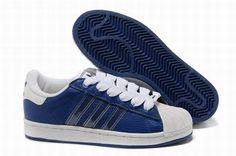 ee031d20c03d12 15 Best Adidas Adicolor Mens images