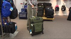 Best luggage brands | News  - Home