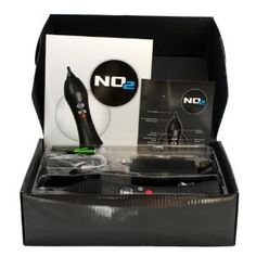 The NO2 user manual extensively covers how to properly use and care for your vaporizer. http://ezvaporizers.com/portable-vaporizers/vapir-no2/prod_2.html