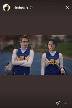 Beautiful that is all I have to say The post Beautiful that is all I have to say appeared first on Riverdale Memes. Kj Apa Riverdale, Riverdale Netflix, Riverdale Quotes, Riverdale Aesthetic, Riverdale Archie, Riverdale Funny, Watch Riverdale, Meme Comics, Archie Comics