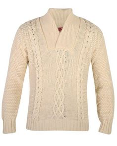 Mens Tokyo Laundry Chunky Knit Cable Jumper Sweater Shawl Neck - MA27817 Tokyo Laundry http://www.amazon.co.uk/dp/B00FPL72LO/ref=cm_sw_r_pi_dp_mhc2ub0JJZ2D8
