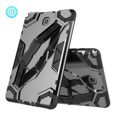 Colorful Bracket Tablet Case For Samsung Galaxy Tab A T280 7.0 Tablet Case Slim Cover Kick Stand 2016 LR2 Samsung Cases, Samsung Galaxy, Colorful, Slim, Cover