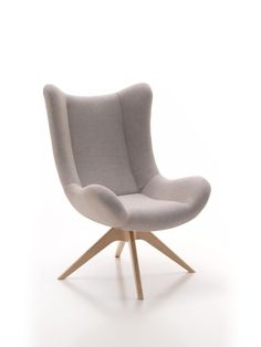 LASE - Designer Armchairs from BELTA & FRAJUMAR ✓ all information ✓ high-resolution images ✓ CADs ✓ catalogues ✓ contact information ✓.