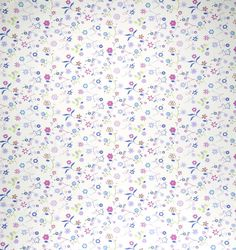Lowest prices and free shipping on Fabricut products. Only 1st Quality. Over 100,000 fabric patterns. Sold by the yard. SKU FC-0318302.