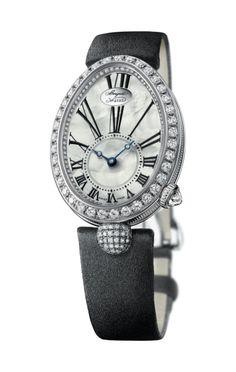 Reine de Naples - Breguet Watch i'll take two http://www.shop.com/sophjazzmedia/hJewelry-~~Breguet-g5-k30-internalsearch+260.xhtml // women's