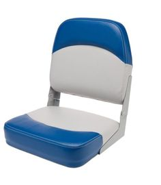 Yeti Chair Accessories Bedroom Hanging Cheap Wall Mounted Bottle Opener Dick S Sporting Goods Boat Seat Folding Swivel Ready Two Color Fishing Pontoon Padded Vinyl Blue Gray Marineraider