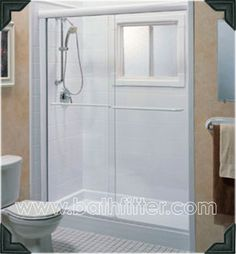 bath fitter specializes in acrylic bathtub u0026 shower solutions that fit right over your existing ones call to book a free inhome