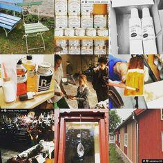 #bestof2017 #lanofefarby #obnovaobchod #nasaobnova  #people #market #city #container #stock #festival #outdoors #shop #ottossonfarby #ottossonsfärg #shopping