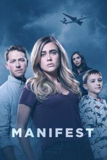 Assistir Filmes Gratis In 2020 Manifestation Best Shows Ever