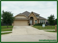 701 Meadowbrook Lane  Mansfield, Texas 76063 3 bd, 2 ba, •2,041 Sq. Ft.   Available Now Large & Beautiful Home in Mansfield ISD!!! Rent: $2,195 Application Fee: $45 Security Deposit: $2,195  Pet Policy Cats allowed Dogs allowed  +Classic Property Management AAMC®  Classic Real Estate Services  2415 Avenue J, Suite 100 Arlington, Texas 76006 Office•(817)640-2064 Fax•(817)640-6028 Email•info@classicpm.com  www.classicpm.com ®