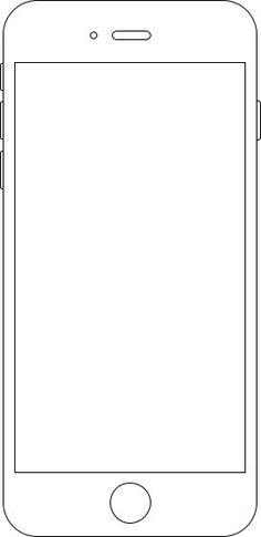 For album playlist in live and letter Phone Backgrounds, Wallpaper Backgrounds, Iphone Wallpaper, Tof De Profil, Instagram Frame, Instagram Story, Tumblr Png, Overlays Tumblr, Overlays Picsart