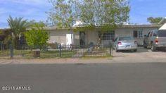 2342 E Nancy Ln, Phoenix, AZ 85042