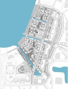En 2009, la Communauté Urbaine de Bordeaux et la Ville de Bordeaux ont lancé un projet urbain intitulé « Bordeaux 2030 : vers le grand Bordeaux, une métropole durable ». Depuis, de nombreux projets d'aménagement ont émergé de ce principe et parmi eux, un nouvel éco-quartier baptisé GINKO dans la ZAC des Berges du Lac....