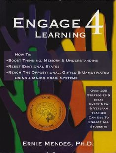 increasing student engagement and retention using multimedia technologies wankel charles wankel laura a blessinger patrick
