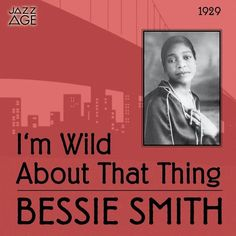 Bessie Smith Quotes Magnificent Every Man Has A Wild Beast Within Himfrederick The Great