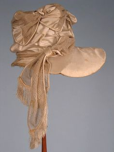 c25f5ca3bd6 44 Best Hats 1820 s images