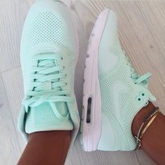 129bff44a73 Amazing with this fashion Shoes! get it for 2016 Fashion Nike womens  running shoes for you!Women nike Nike free runs Nike air force running shoes  nike Nike ...