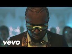 Maître Gims - Sapés comme jamais (Clip Officiel) ft. Niska - YouTube