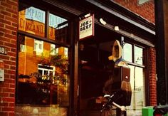 Joe Beef, Montreal, Quebec Joe Beef, Montreal Quebec, Food Travel, Chefs, Islands, Restaurants, Wanderlust, Canada, Tours