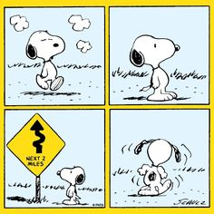 Image shared by Snoopy. Find images and videos about snoopy and peanuts on We Heart It - the app to get lost in what you love. Snoopy Comics, Snoopy Cartoon, Peanuts Cartoon, Peanuts Comics, Happy Comics, Snoopy Love, Thank You Snoopy, Snoopy And Woodstock, Peanuts Gang