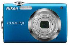 nikon-coolpix-s3000-digital-camera