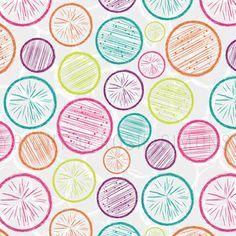 print & pattern: DESIGNER - rosie simons