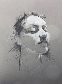 Guy Denning (English b1965), self taught contemporary artist/painter based in France. He is the founder of The Neomodern Group and part of the urban art scene in Bristol.