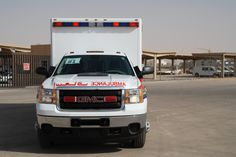 The main advantage of Type I ambulance cars is that even if the initial chassis wears out, the ambulance module can be rebuilt on a new chassis. The unit is built as per the KKK-A-1822F Federal Specifications and the Ambulance Manufacturing Division (AMD) Standards, recognized across the world. Basic Life Support, Type I, Division, The Unit, Cars, Federal, Autos, Vehicles